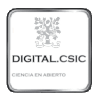 Digitalcsic