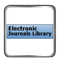 Electronicjournals