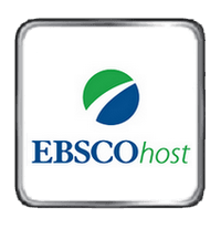 Ebsco Host