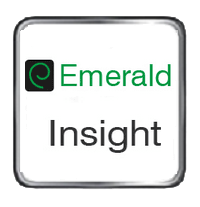 Emerald Insight2