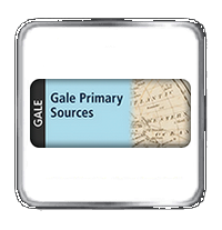 Gale PrimarySources