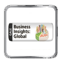 Gale BusinessInsights